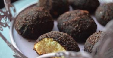 arap-kurabiye