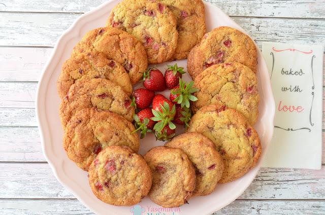 cilekli-kurabiye