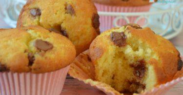 damla-cikolatali-muffin