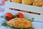 dereotlu-peynirli-pogaca