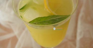 ev-yapimi-limonata