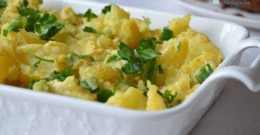 hardalli-patates-salatasi