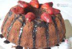 kakaolu-nisastali-kek