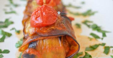 kofteli-islim-kebabi