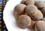 kullu-kurabiye