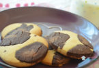 leopar-kurabiye