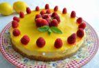 limonlu-cheesecake