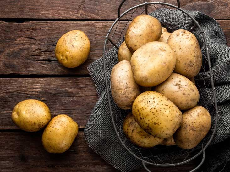 patates-filizlenmemesi