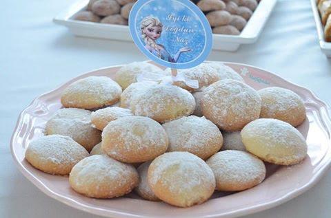 un-kurabiyesi