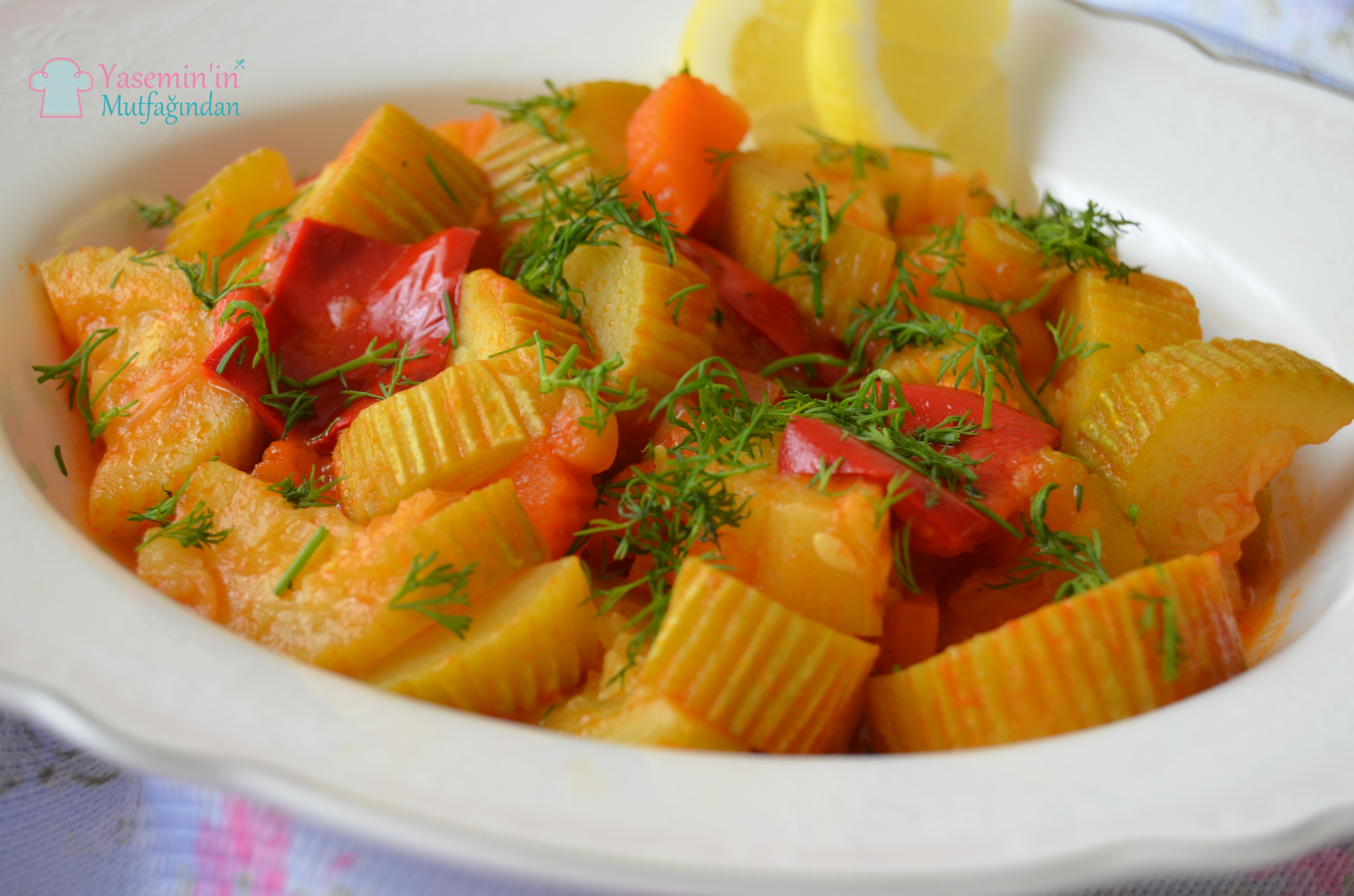 Güveç ile karabuğday, basit ve hızlı bir yemek için bir reçete Ve ayrıca etli diğer buğday tarifleri 26
