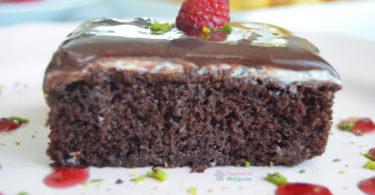 aglayan-kek