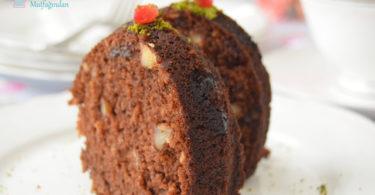 cikolatali-cevizli-kek