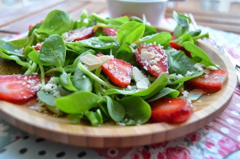 cilekli-semizotu-salatasi