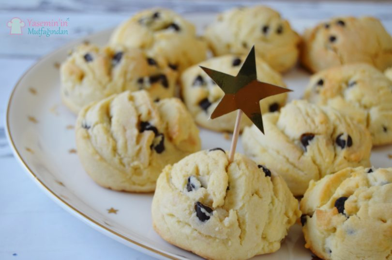 dondurma-kurabiye