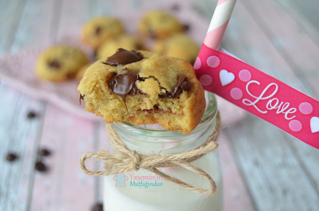 en-iyi-yumusak-cikolatali-kurabiye-tarifi