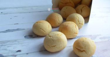 findikli-misket-kurabiye