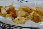 firinda-elma-dilimli-patates