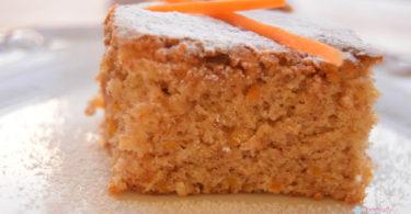 hindistan-cevizli-havuclu-kek