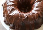kek-kabarmasi-icin-ne-yapilmali-puf-noktalari