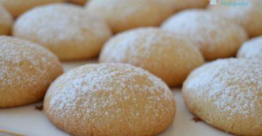 krem-santili-kurabiye