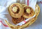 mantar-kurabiye