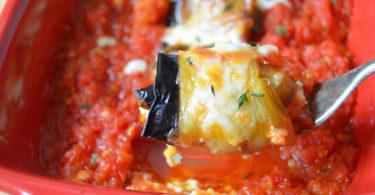 mozzarellali-rulo-patlican