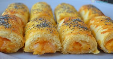 patatesli-citir-borek
