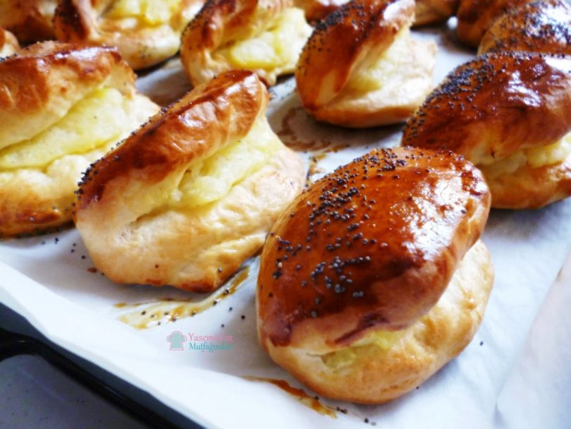 patatesli-mayali-pogaca