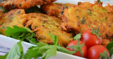 sacakli-patates-koftesi