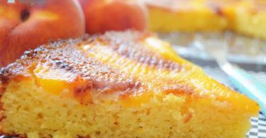 seftalili-ters-yuz-kek