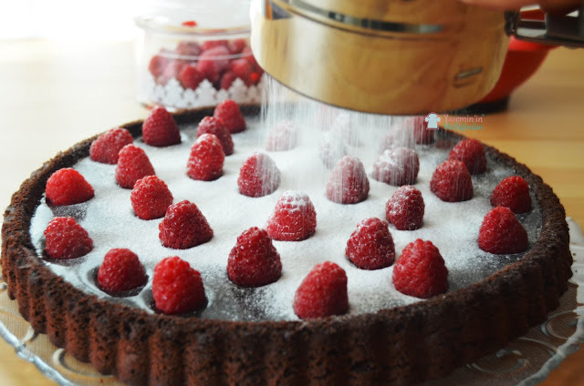 tart-kalibinda-kek