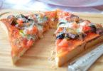 tost-ekmeginden-pizza-tarifi
