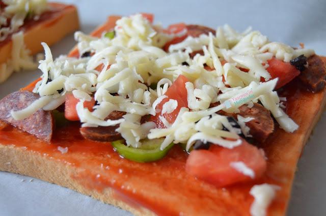 tost-ekmeginden-pizza