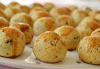 corek-otlu-kurabiye