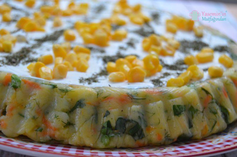 tart-kalibinda-patates-salatasi
