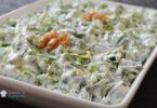 yogurtlu-semizotu-salatasi