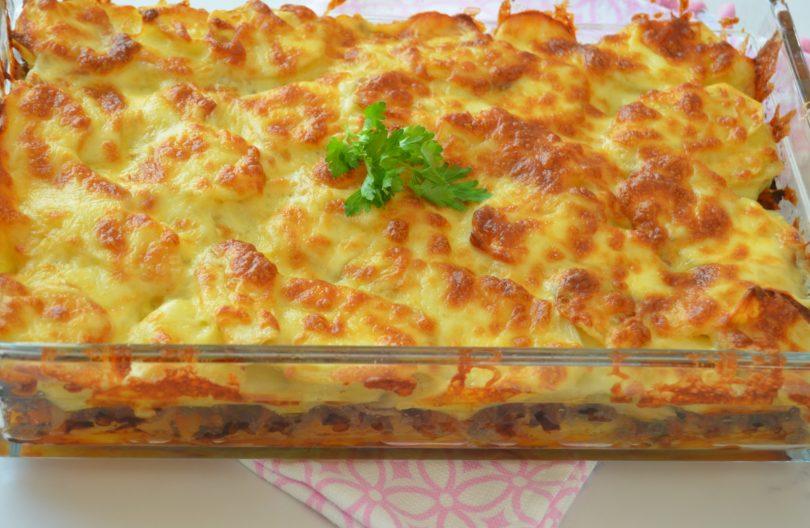 patates-lazanya-tarifi