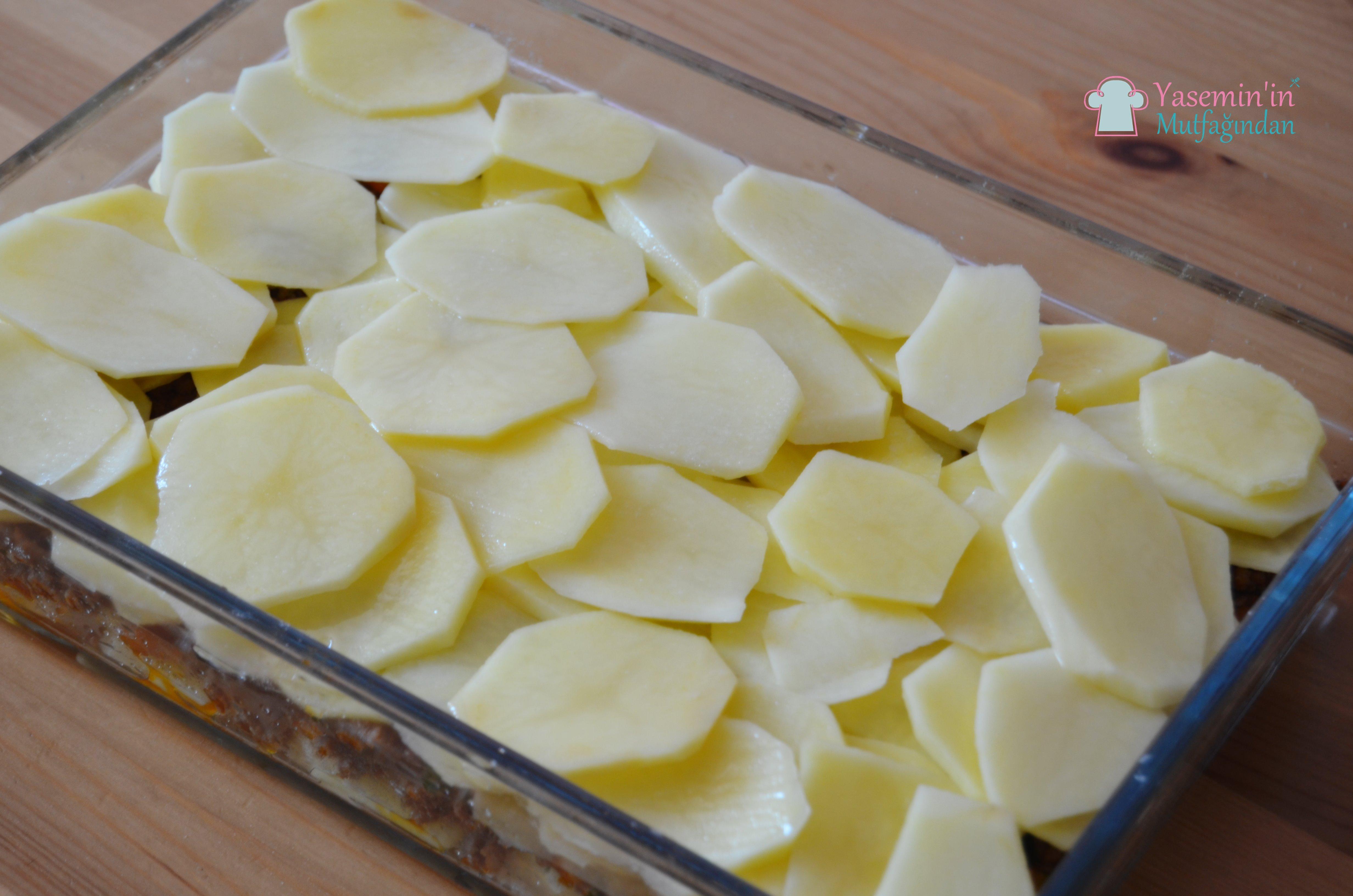 patates-lazanya