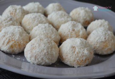 pismaniye-kurabiye