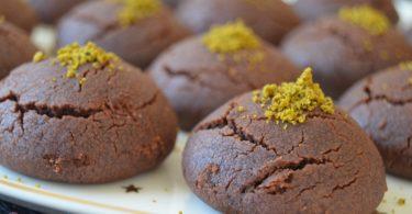 kakaolu-islak-kurabiye