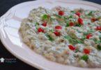 mutebbel-tahinli-patlican-salatasi