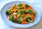 sirkeli-sarimsakli-brokoli-salatasi