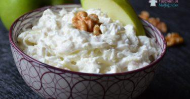yesil-elmali-yogurtlu-kereviz-salatasi-