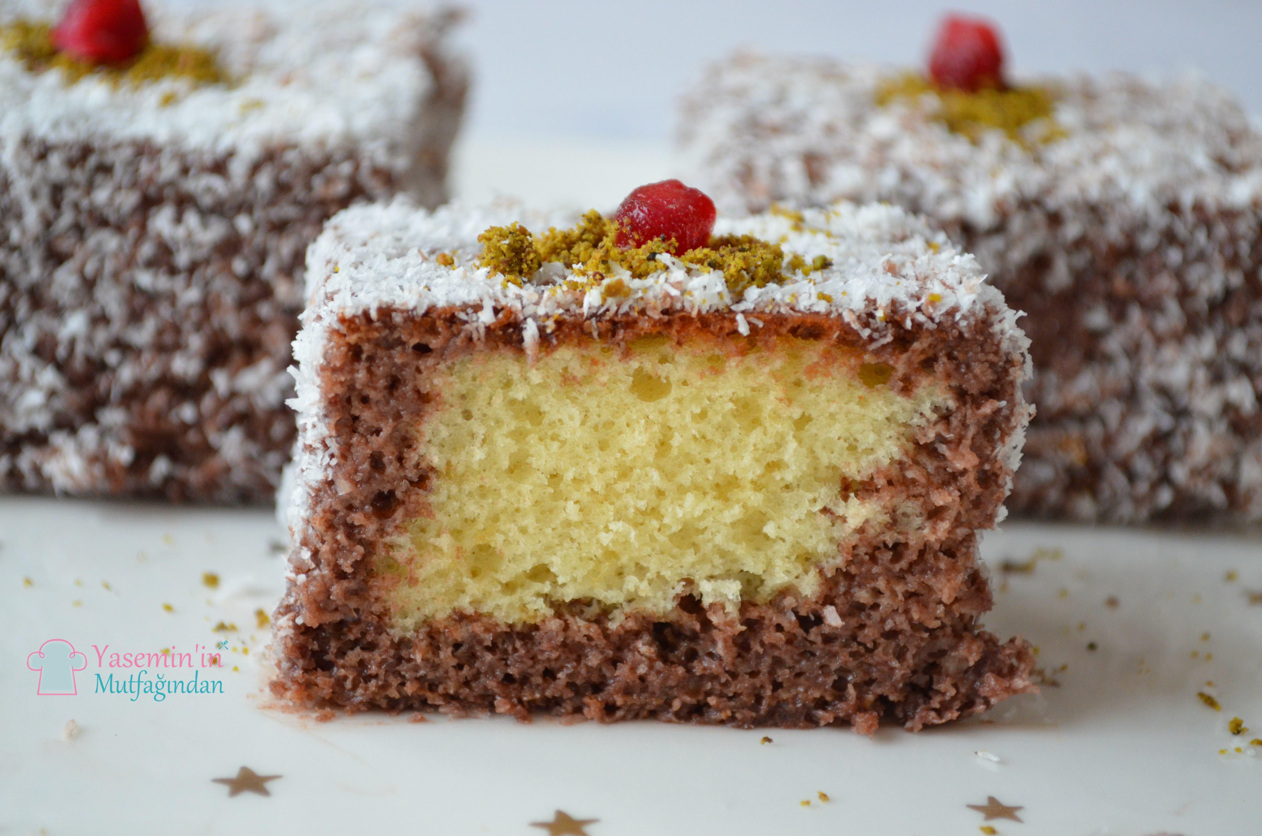 ingiliz-keki