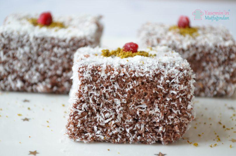 lokum-lamington-kek