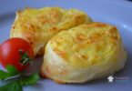 patatesli-rulo-borek