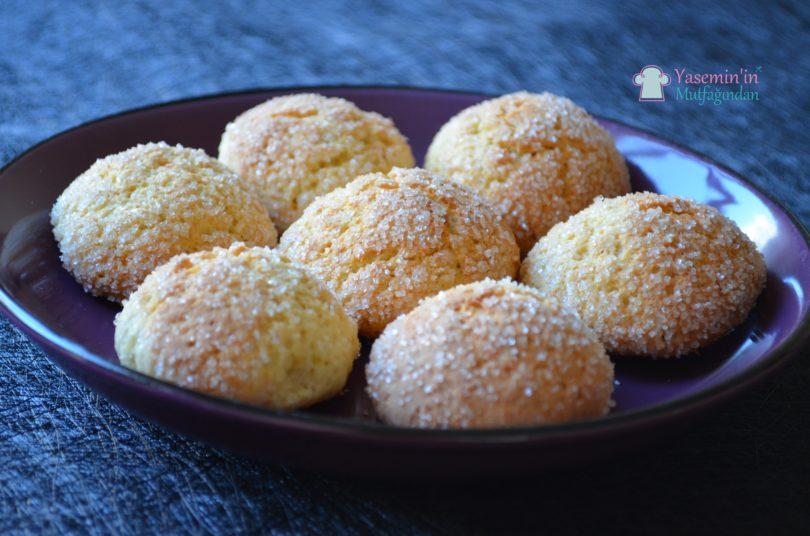 lorlu-kurabiye