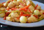 sebzeli-soya-soslu-tavuk