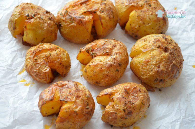 firinda-catlak-patates