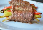 sebzeli-biftek-sarma